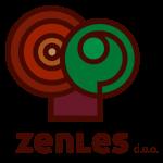 zenles_barvno