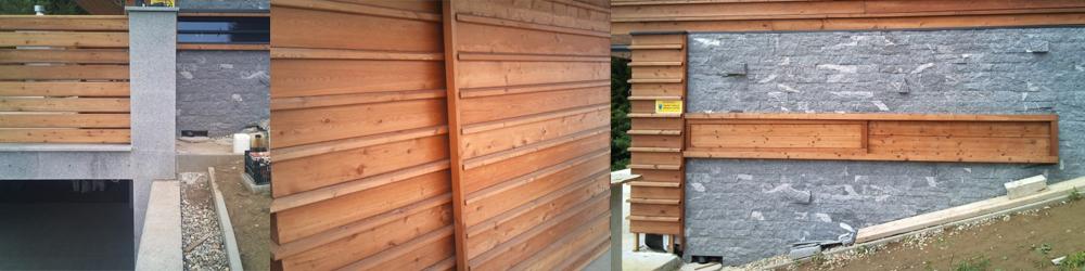 leseno drsno senčilo grilo teže 250 kg