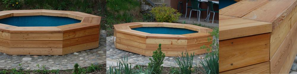 lesen vodnjak