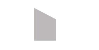 prečni profil ograja