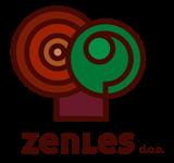 Zenles