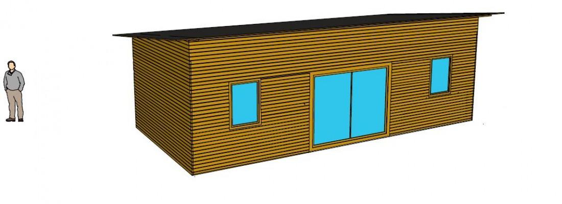 zenles bivalni kontejner 3