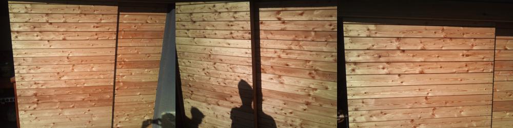 lesena drsna vrata sibirski macesen