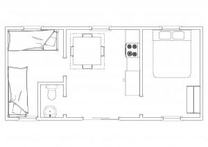 Untitled 1-Floor Plan.jpg 1