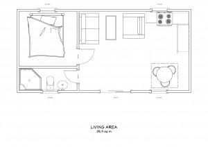 Untitled 1-Floor Plan.jpg 2