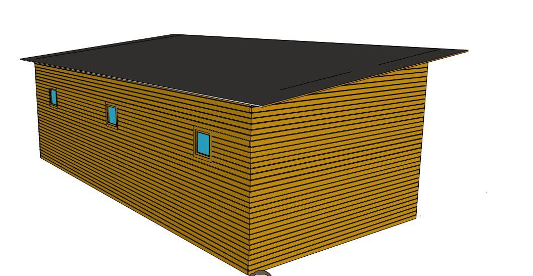 zenles bivalni kontejner 2