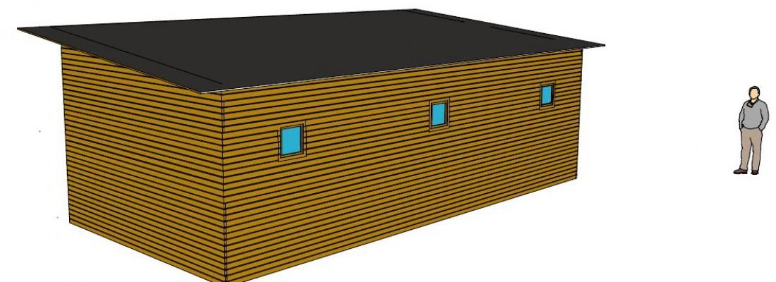 zenles bivalni kontejner 1